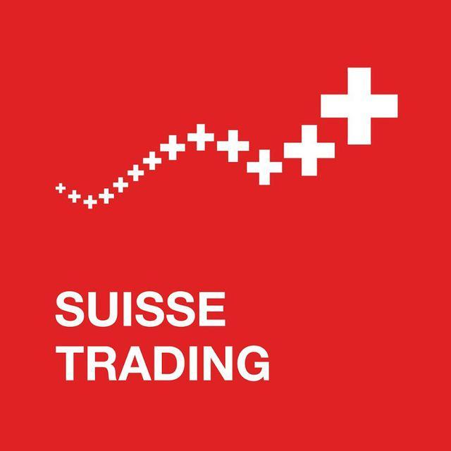 Suisse Trading Forex Signals