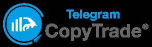 Telegram copytrade Meta trader 4 forex signals bot MT4 telegram forex channels