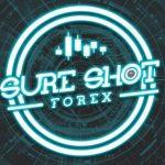 Sure Shot Forex