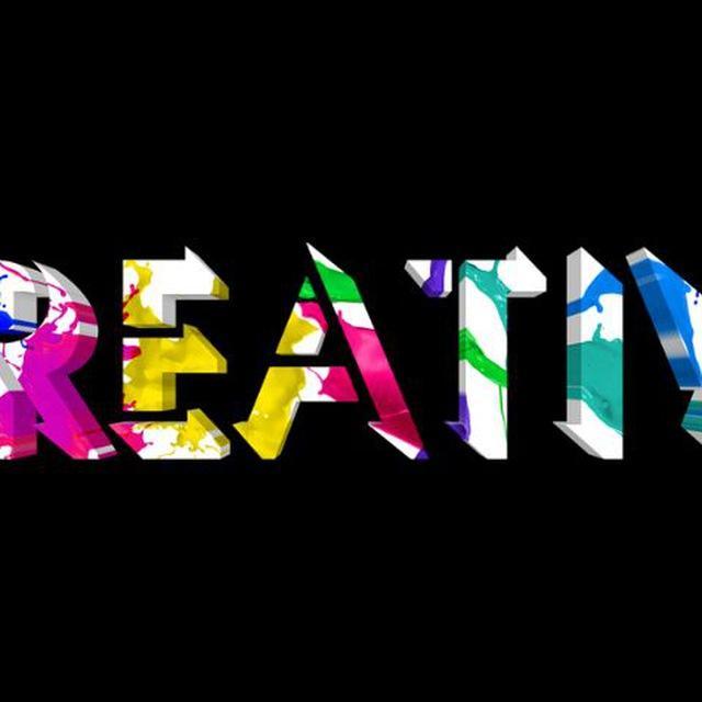CREATIVE forex signal