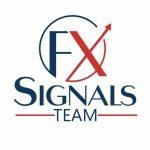 FX SIGNAL TEAM