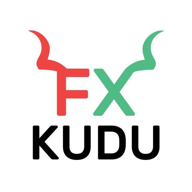 FXKudu - Basic