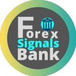 Forex Signals bank