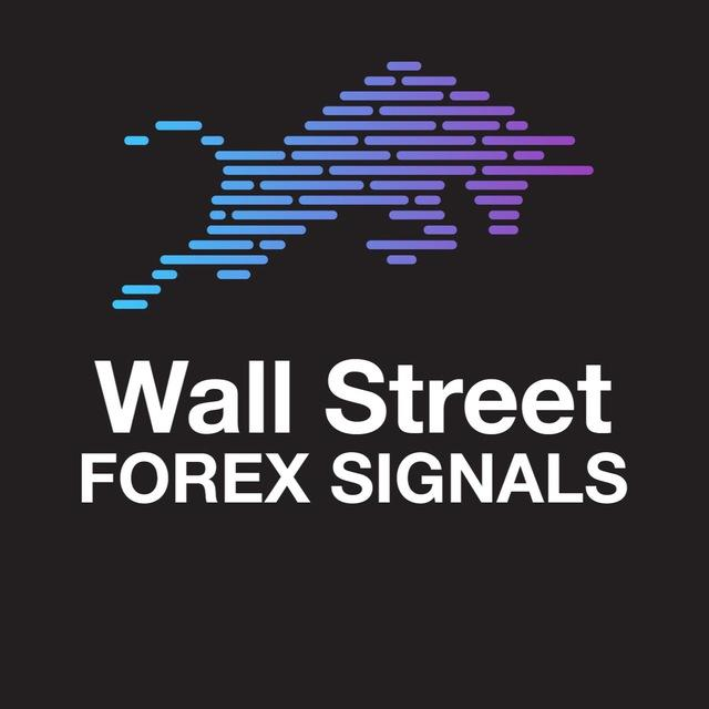 Wall Street Forex Signals