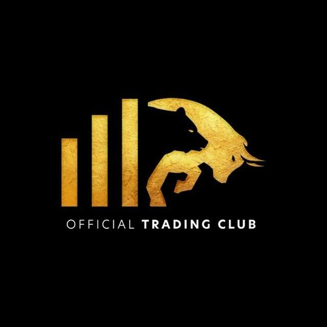 Official Trading Club - FREE TRADING IDEAS