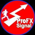 Pro fx Analysis Free