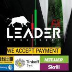 Leader FX