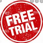 Forex Signals 1 per day free
