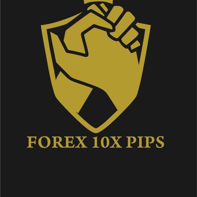 Forex 10X Pips