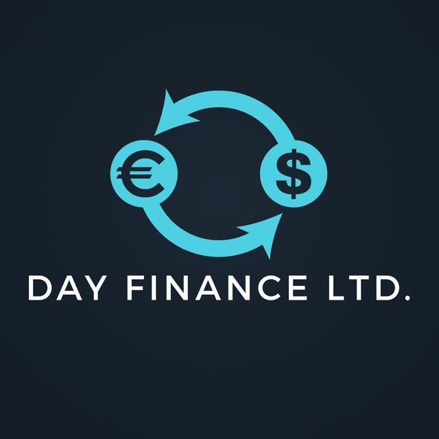 Day Finance