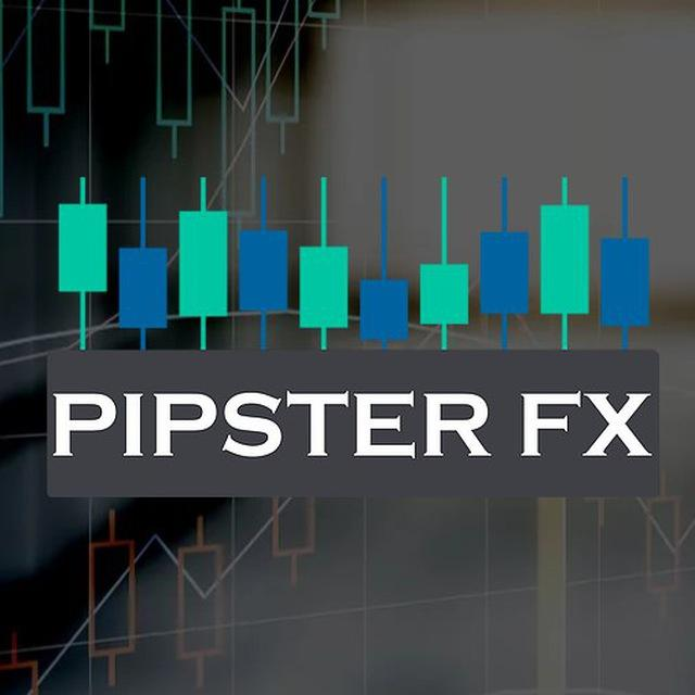 Forex Pipster