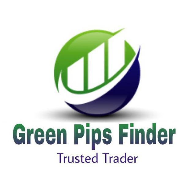 Green Pips Finder