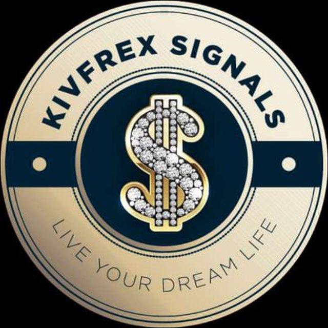 KivFREx Signals