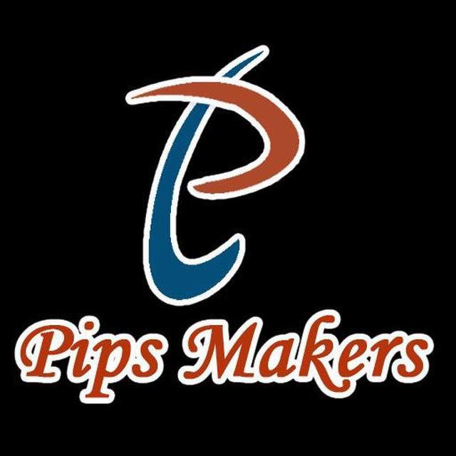 Pips Maker